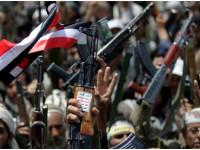 Tokoh Houthi Ini Menjawab Mengapa Yaman Tak Membalas Saudi