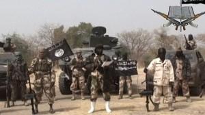Boko-Haram_0