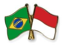 Investor Brasil Berinvestasi di Indonesia, Eksekusi Mati Tidak Berpengaruh?