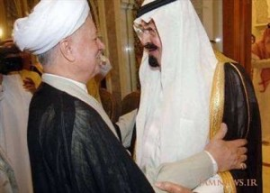 Iran-Saudi03