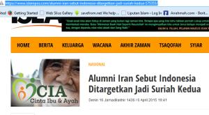 https://www.islampos.com/alumni-iran-sebut-indonesia-ditargetkan-jadi-suriah-kedua-175355/