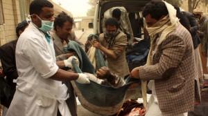 Korban Yaman 3
