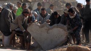 Korban Yaman 4