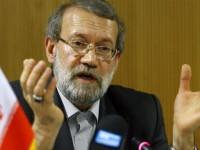 Iran Serukan Dialog Nasional untuk Akhiri Konflik Yaman