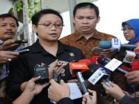 Di Indonesia, 33 Orang Meninggal Perhari Karena Narkoba