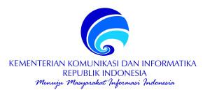Penerimaan-CPNS-2014-Kementerian-Kominfo-Komunikasi-dan-Informatika