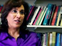 Cendikiawan Arab Madawi al-Rasheed Nilai Yaman Diperangi Demi Masa Depan Putera Raja Salman