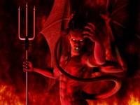 Setan dalam Al-Qur'an (Bag 6), Cara Lepas dari Tipuan Setan