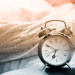 9 Resiko Kurang Tidur Bagi Kesehatan Tubuh