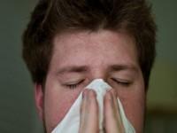 Begini Cara Hindari Penyakit TBC