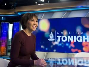 al jazeera2