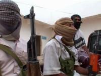 Al Qaida Serang Komplek Istana Kepresidenan Yaman di Hadramaut