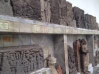 Benda Bersejarah Indonesia di Luar Negeri Siap Diambil Museum Nasional