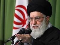 Ayatullah Khamenei Sepelekan Embargo AS