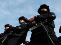 Densus 88 Tangkap Ustadz Basri, Terduga ISIS Asal Makassar