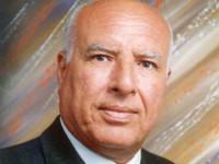 Kehinaan Bangsa Arab Dalam Hasil Jajak Pendapat di Israel