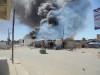 Jet Saudi Gempur Yaman, 12 Penduduk Tewas