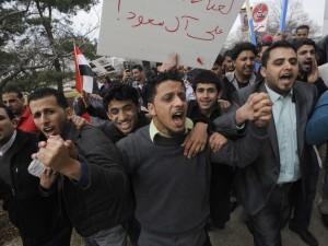 hands off yemen 9