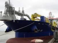 Keren, Belanda Pesan Kapal Canggih Dari Indonesia