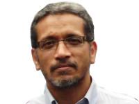 Menakar Kualitas Sang Mufti Ketika Murka