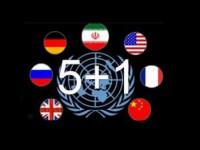 Tanggapan dan Reaksi Seputar Kesepakatan Nuklir Iran