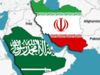 Iran: Riyadh Minta Bantuan Teheran Untuk Buka Dialog Dengan Ansarullah Yaman