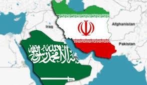 iran saudi00
