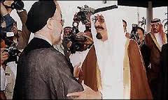 iran saudi02