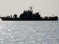 Iran Kirim Kapal Perang ke Yaman, AS Mengancam