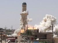 ISIS dan Ancaman Peradaban