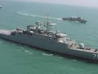 Pentagon Mengaku Pantau Saat Demi Saat Kapal Bantuan Iran Untuk Yaman