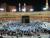 Biaya Haji Tahun ini, Turun Sebesar 502 Dollar