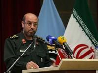 Iran Bantah Tuduhan Ujicoba Rudal Lagi