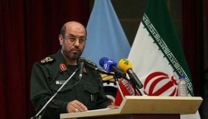 ايران تستلم منظومة صواريخ (اس 300) في 2015