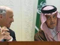 Saudi Tolak Seruan Iran untuk Hentikan Serangan ke Yaman