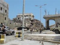 Di Tengah Serangan UdaraSaudi Cs, Al-Houthi Malah Rebut Lokasi-Lokasi Baru di Aden
