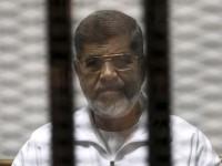 Mantan Presiden Mesir Mohamed Morsi Meninggal, Ikhwanul Muslimin Salahkan Pemerintah