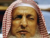 Mufti Saudi: Suami Boleh Memakan Isteri Apabila Kelaparan