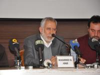 Jihad Islam Palestina: Tragedi Terburuk Sedang Terjadi di Timur Tengah