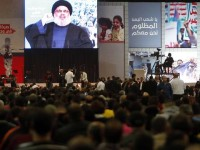 Nasrallah: Rezim Saudi Akan Tumbang Jika Terus Gempur Yaman