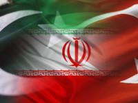 Nawaz Sharif: Pakistan dan Turki Minta Iran Ikuti Perundingan Soal Yaman