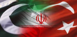 pakistan iran turki