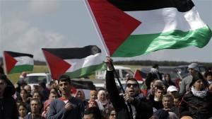 palestina nakba day