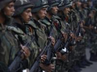 Mesir Tepis BeritaPasukannya Terbunuh di Yaman