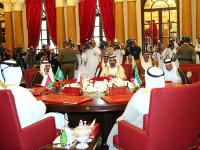 Turki dan Pakistan Enggan Terlibat Perang Yaman, Negara-Negara Arab Teluk Lemas