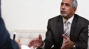 pemerintah libya