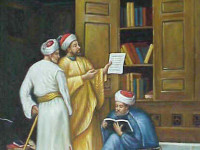 Horizon Baru Kajian Islam di Indonesia