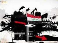 Tertekan Pasukan Irak, ISIS Hanya Kuasai Satu Ladang Minyak