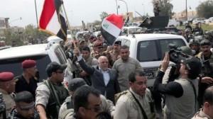 pm irak haider abadi