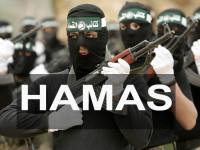 Perangi ISIS, Hamas Ringkus Para Tokoh Salafi/Wahhabi di Gaza